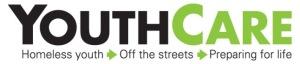 YouthCare logo large