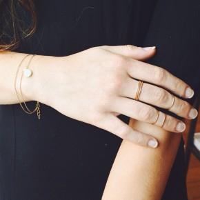 rings-instagram