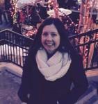 Lisanne Chastain_WPIG
