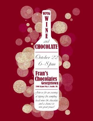 wpig-wine-chocolate.jpg