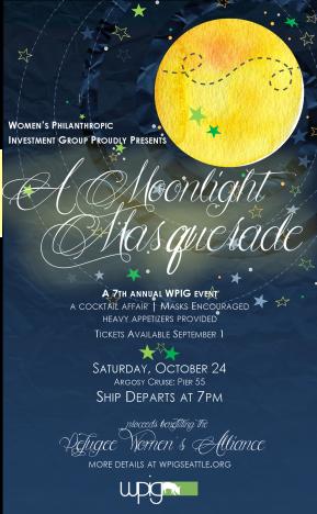 Invite Full Details