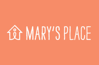 charity-logo-marys-place